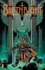 Birthright #21 (Image Comics / Joshua Williamson)