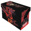 HELLBOY IN HELL : BCW SHORT BOX *LOCAL PICKUP ONLY*