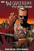 WOLVERINE: OLD MAN LOGAN TP