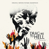 Drag Me To Hell : Soundtrack LPs (Waxwork Records)