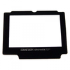 Nintendo Game Boy Advance SP : Replacement Lens (Screen Covering)