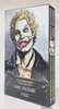 ABSOLUTE LUTHOR/JOKER : DC SLIPCASE DELUXE HARDCOVER