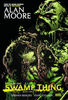 THE SAGA OF THE SWAMP THING BOOK 2 TP