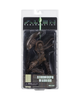 Alien Resurrection Xenomorph Warrior Figure : NECA