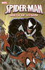 THE AMAZING SPIDER-MAN: BIRTH OF VENOM TP