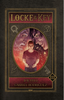 LOCKE & KEY MASTER EDITION VOL. 3 HC