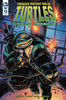 TMNT URBAN LEGENDS #13 10 COPY INCV EASTMAN