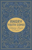 ANGRY YOUTH COMIX HC: JOHNNY RYAN