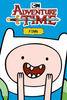 ADVENTURE TIME : FINN GN COLLECTION