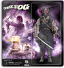 "The Fog : 8"" Clothed Action Figure  NECA REEL TOYS Mego Style"