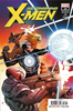 Astonishing X-Men #16 (2017 4th Series)