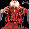 SODOM Obssessed By Cruelty [30th Anniversary Edition] Double LP (Sealed, Colored Vinyl) Wax Maniax Vinyl