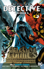 Batman: Detective Comics Vol. 7: Batmen Eternal TP