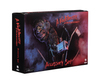 Nightmare on Elm Street : Accessory Set (NECA)