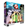 Ghostbusters Blackout : IDW GAMES (Boardgame)