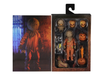 Trick 'R Treat : Sam Ultimate Action Figure NECA