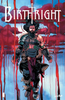 Birthright #30 (Image Comics / Joshua Williamson)