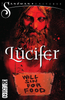 LUCIFER VOL. 1: THE INFERNAL COMEDY TP