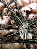 THE ART OF THE EVIL WITHIN HC