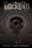 LOCKE & KEY VOL 06 ALPHA & OMEGA (Hardcover Edition)