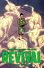 REVIVAL VOL. 7: FORWARD TP