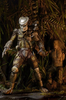 PREDATOR : Ultimate Jungle Hunter Figure NECA