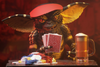 GREMLINS : ULTIMATE FLASHER GREMLIN (NECA)