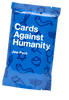 Cards Against Humanity : Jew Pack Expansion