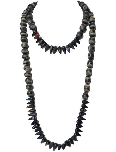 MATI MATI NECKLACE - Erika Peña