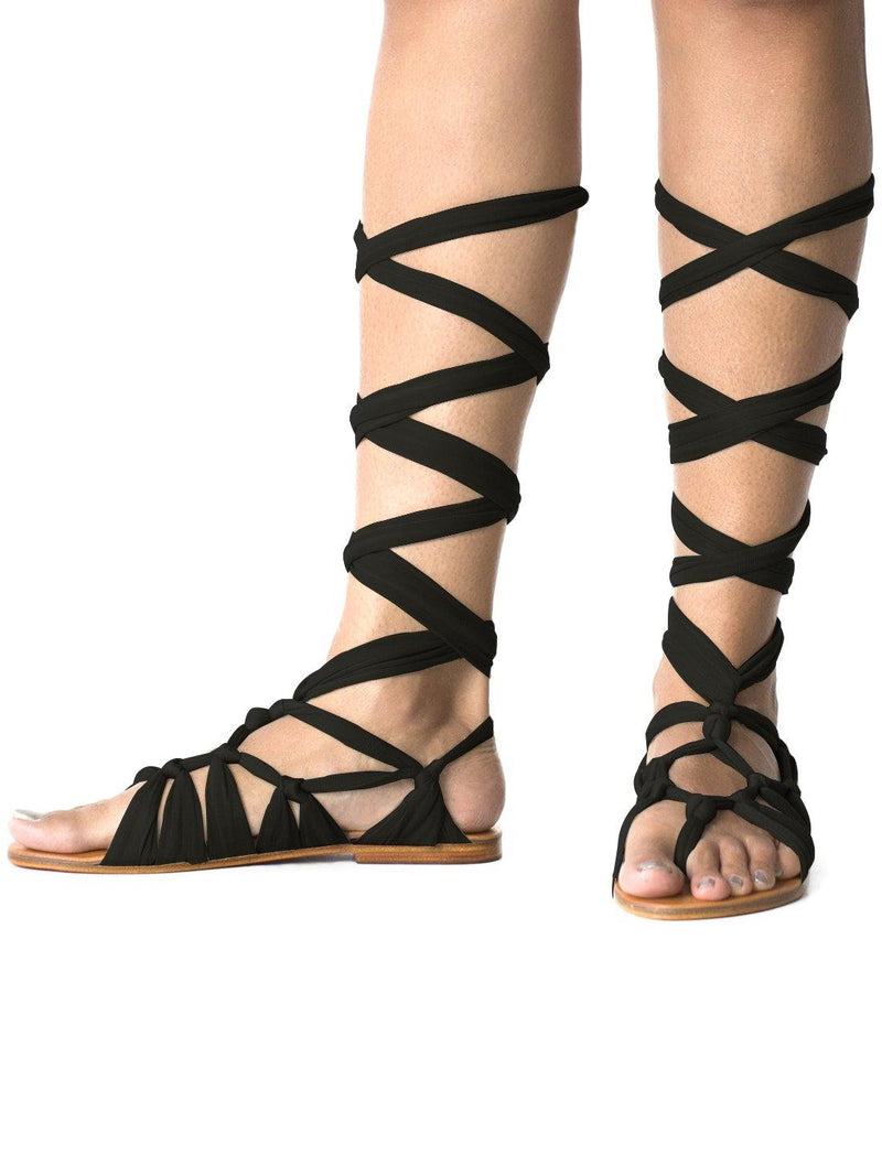 Cabarete Despacito Sandals