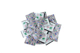 (1000 Packs) 400 CC Premium Oxygen Absorbers(20 Bag of 50 Packets) - ISO 9001 Certified Facility Manufactured.
