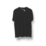KonaRed® Ohana T-Shirt Black & White - KonaRed.com