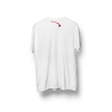 KonaRed® Ohana T-Shirt White - KonaRed.com - 2