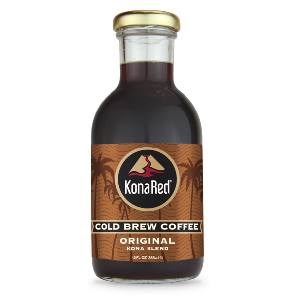 12oz Original - KonaRed.com