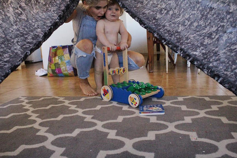 Kids Fort | Indoor Fort | Kids Toy | Build a Fort | Mommy and Me | Ice Cream Party | Kids Fun | Toy | Fort | Tent | Indoor Fun | Mommy Blog | Air Fort | Blog | Summer Fun | Kids Party