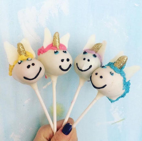 Cake Pop | Unicorn | Air Fort | Kids Fort | Summer Fun | Baking | Fort | Kids Toy | Build a Fort | Fort Magic | Summer | San Diego