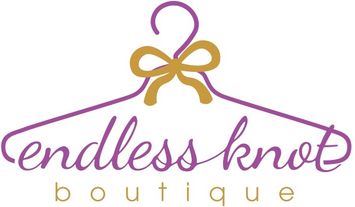 Endless Knot Boutique