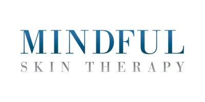 Mindful Skin Therapy