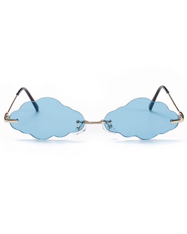 Head in the Cloudz Sunglasses