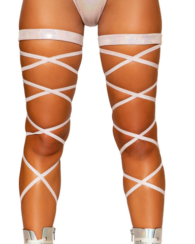 5fabb4d5cb1 HOSIERY for Women's Rave Clothing & EDM Festival Outfits | Rave ...