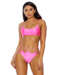 The After Party 2pc Bikini