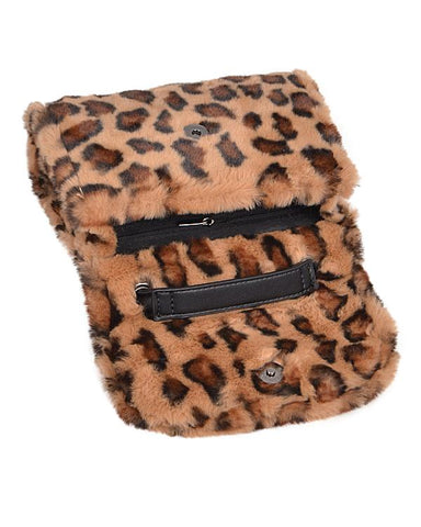 Kool Kats & Kittens Clutch