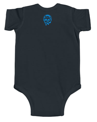 Hip Hop Multi Pocket Unisex Jogger