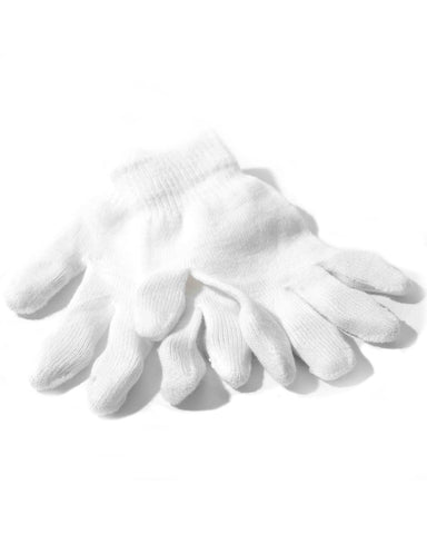 GloFX 10-Light Premier Assorted Glove Set