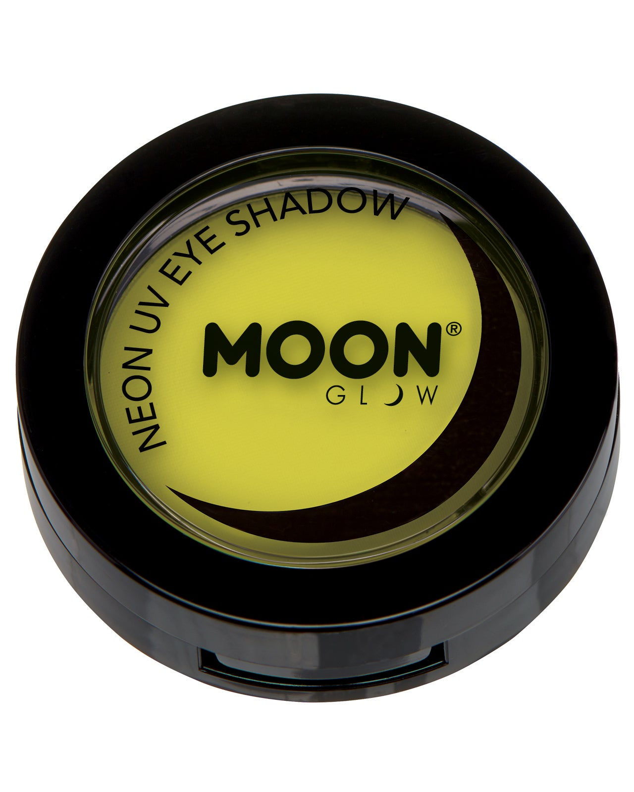 Moon Radio Active UV Eye Shadow