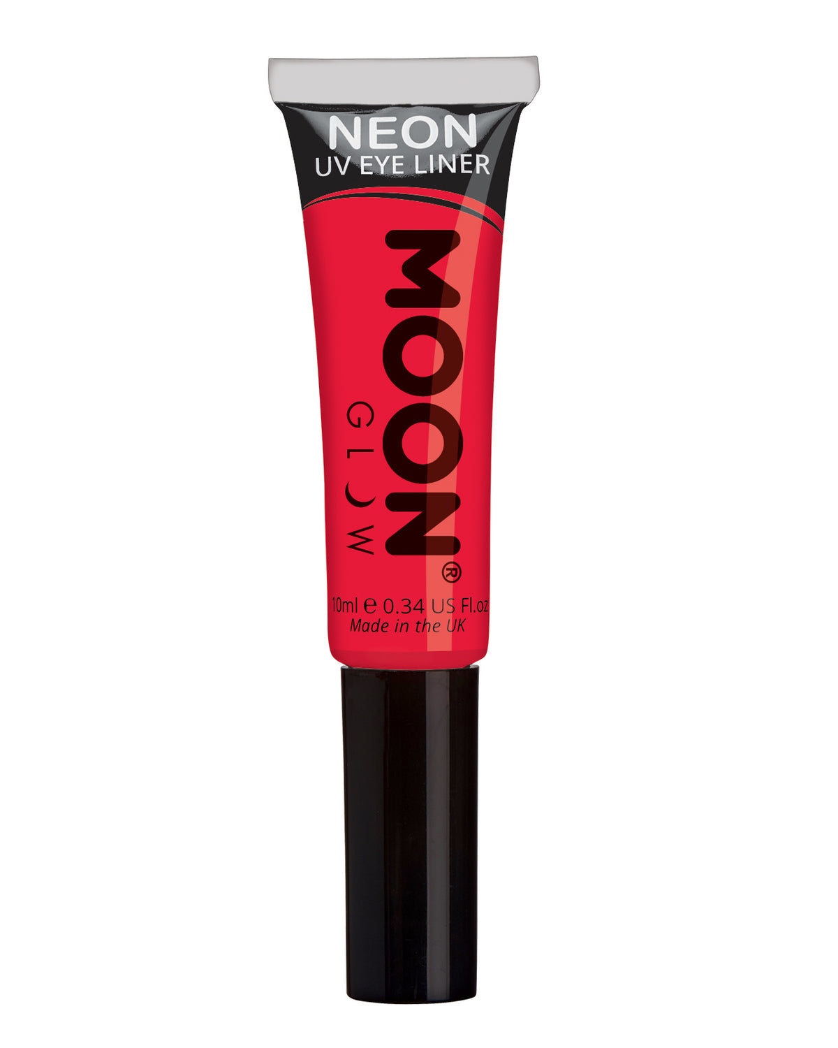 Moon Radio Active Eye Liner