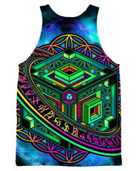 OUTLOOK TANKTOP