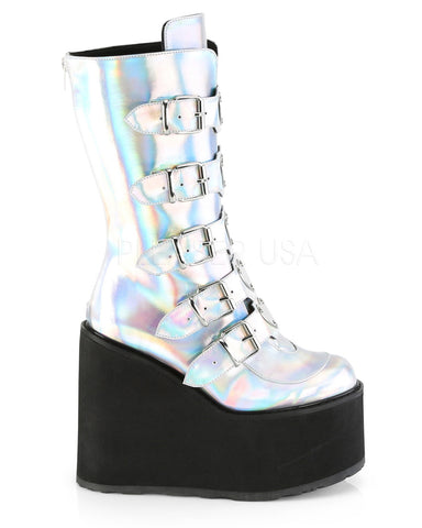 3b754bd3db52 Shoes for Women s Rave Clothing   EDM Festival Outfits