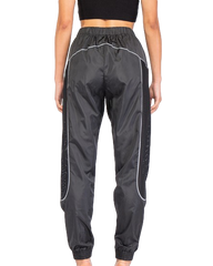 Flashed Reflective Joggers