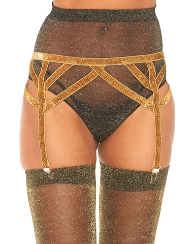 7d4f73333 GARTERS for Women s Rave Clothing   EDM Festival Outfits